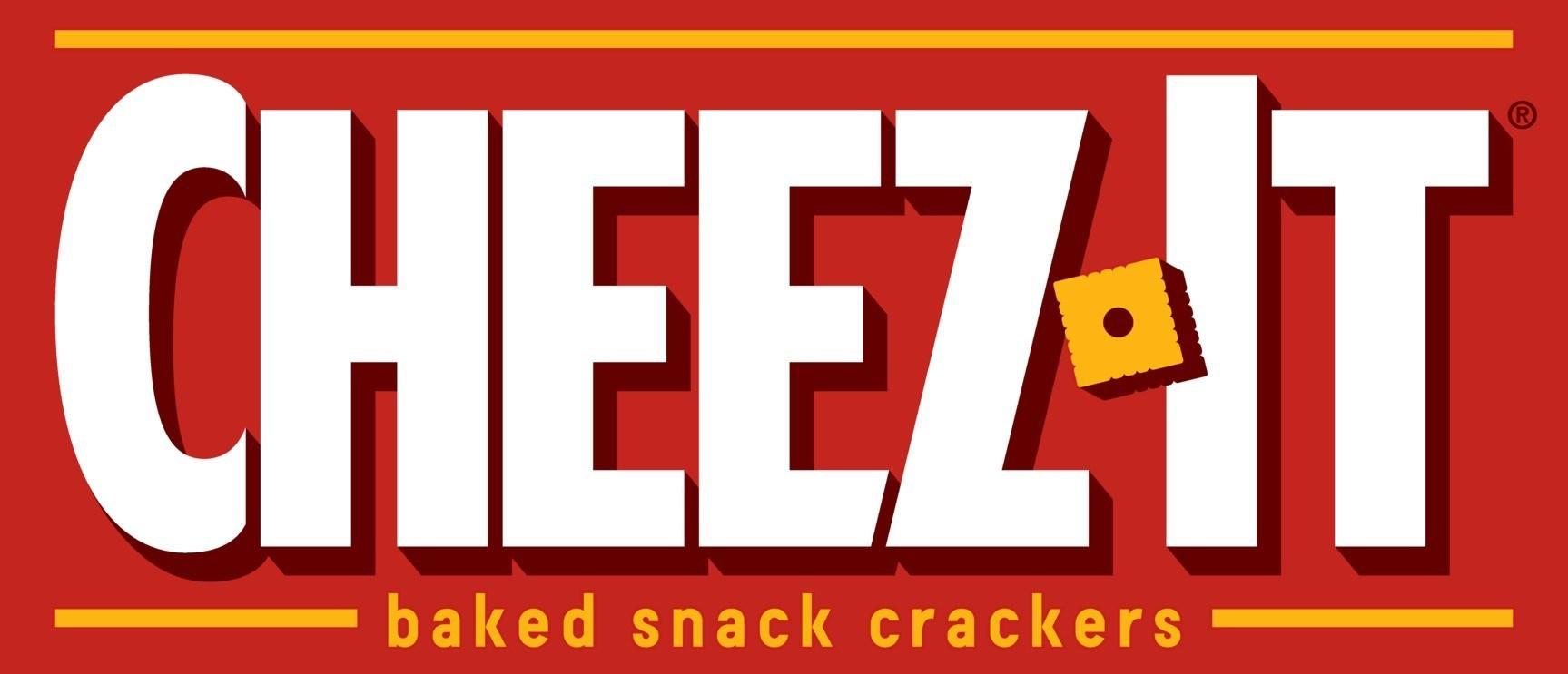 Cheeze-It