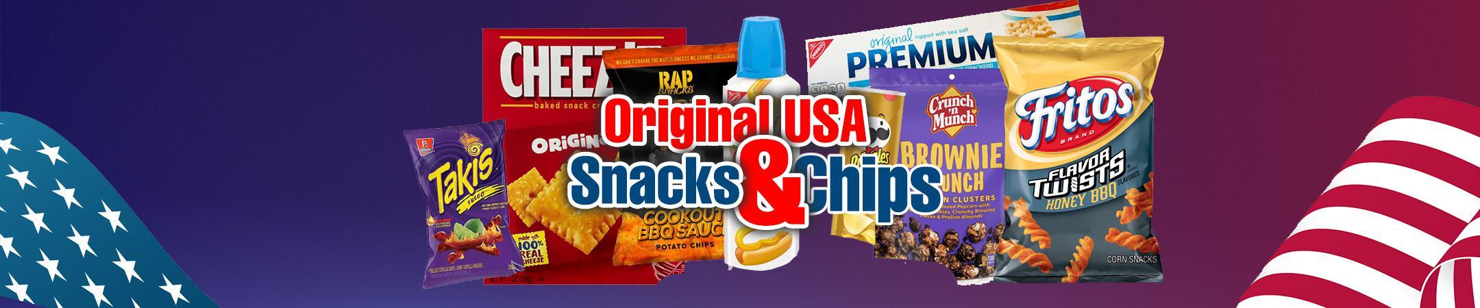 snacks-teaser