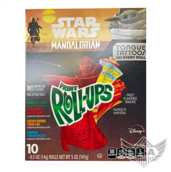 Roll-Ups Variety Pack Star Wars