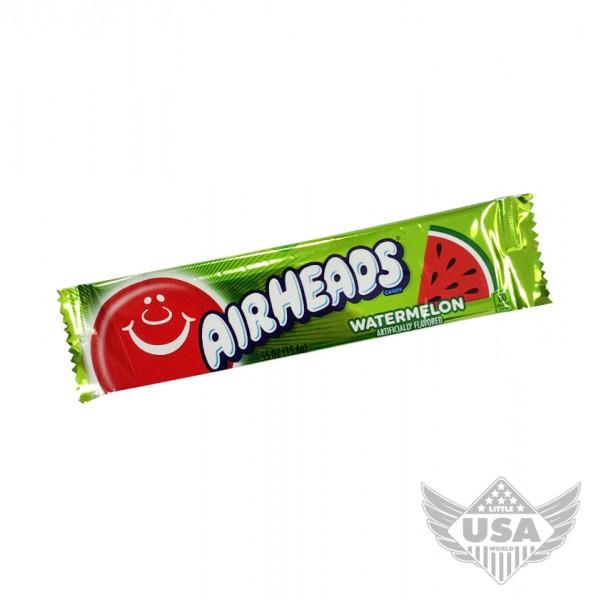 Air Heads Watermelon